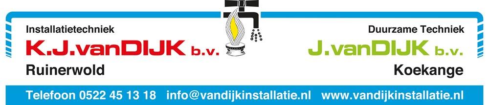 KJ_Van_Dijk_en_J_Van_Dijk.jpg