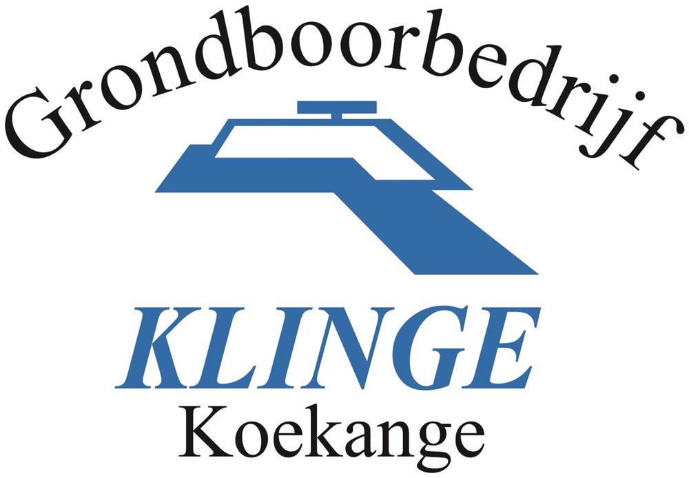 Klinge_logo.jpg