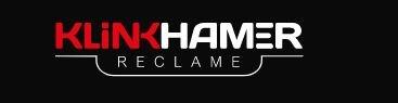 Klinkhamer_reclame.JPG