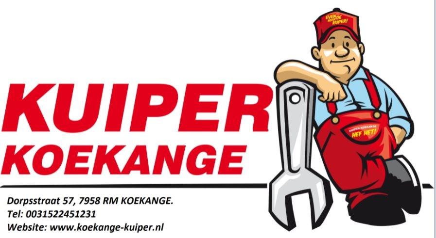 Kuiper_koekange.JPG