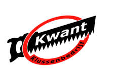 Kwant.png