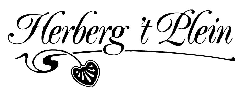 LogoHerbergHetPlein.jpg