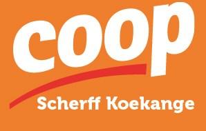 Logo_coop.jpg