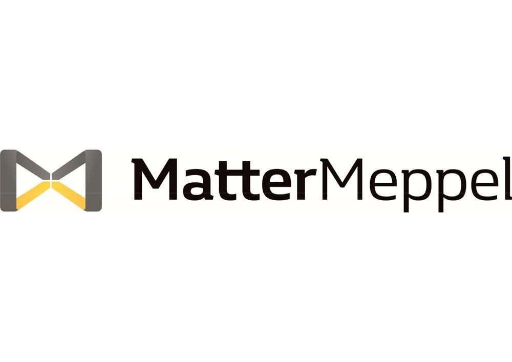 Matter_Meppel_logo.jpg