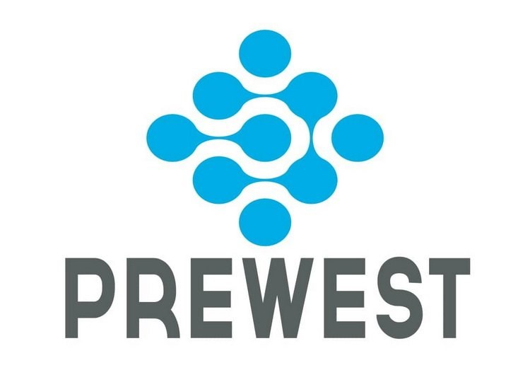 Prewest_logo.jpg