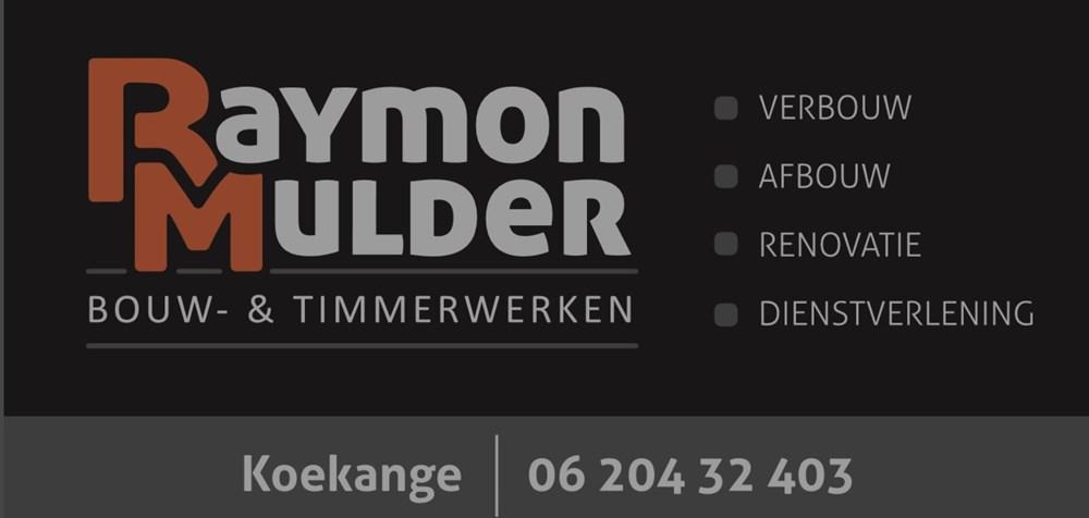 Raymon_Mulder_logo.jpg
