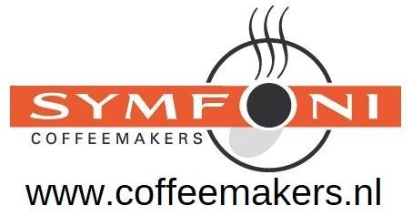Symfoni_logo_coffeemakers_nl_arimo_31.jpg
