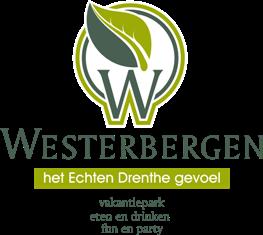 logo_en_bedrijven_onder_elkaar_t.b.v._e-mail_bevestiging.png
