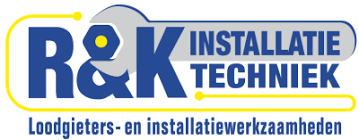 rk_installatie.png