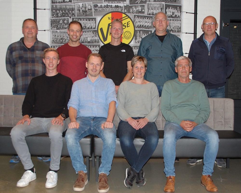 Bestuurs_Vitesse63_oktober_2021.jpg