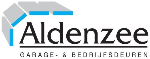 Logo_Aldenzee.jpeg