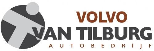 Logo_Autobedrijf_van_Tilburg.jpeg