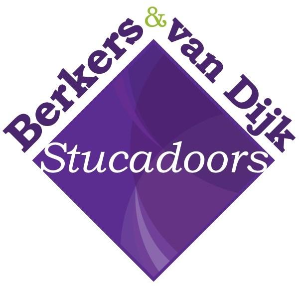Logo_Berkers_van_Dijk.jpeg