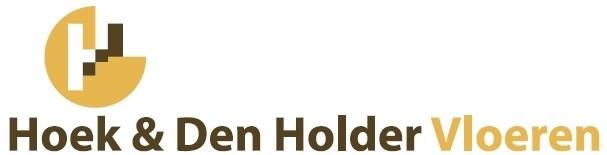 Logo_Hoek_en_Den_Holder.jpeg