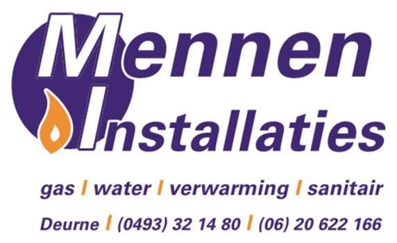 Logo_Mennen_installaties.jpeg