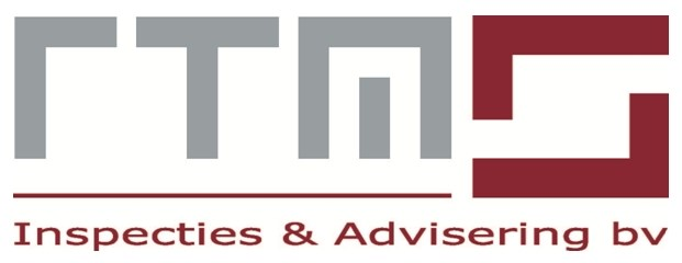 Logo_RTM_inspecties.jpeg