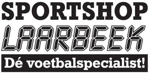 Logo_Sportshop_Laarbeek.jpeg