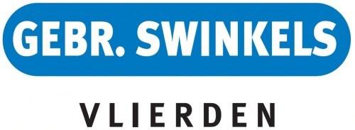 Logo_Swinkels.jpeg