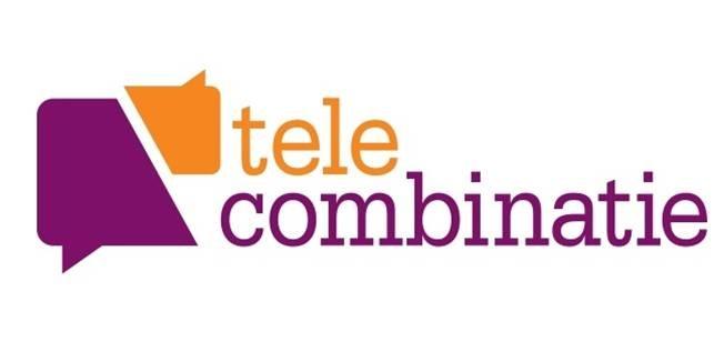 Logo_Telecombinatie.jpeg