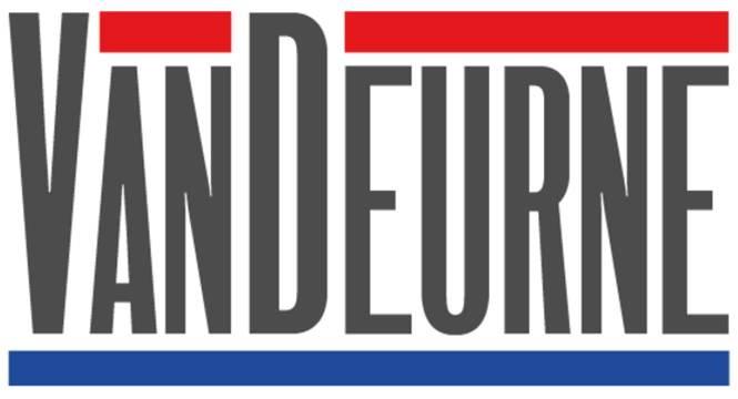 Logo_VanDeurne.jpeg