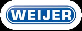 Logo_Weijer.png