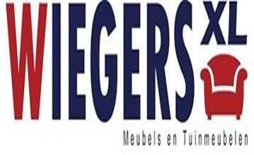 Logo_Wiegers_XL.jpeg