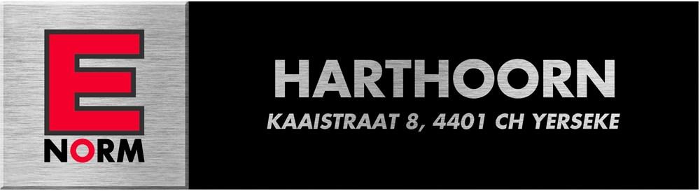 enorm_harthoorn_naw.jpg