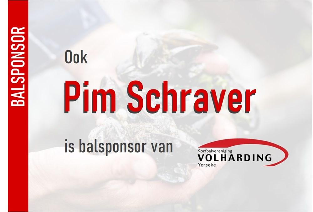 BS-pimschraver_a5.jpg