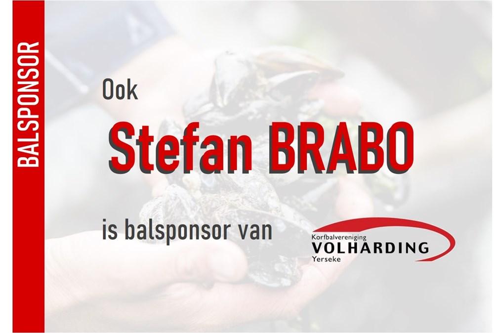 BS-stefanbrabo_a5.jpg