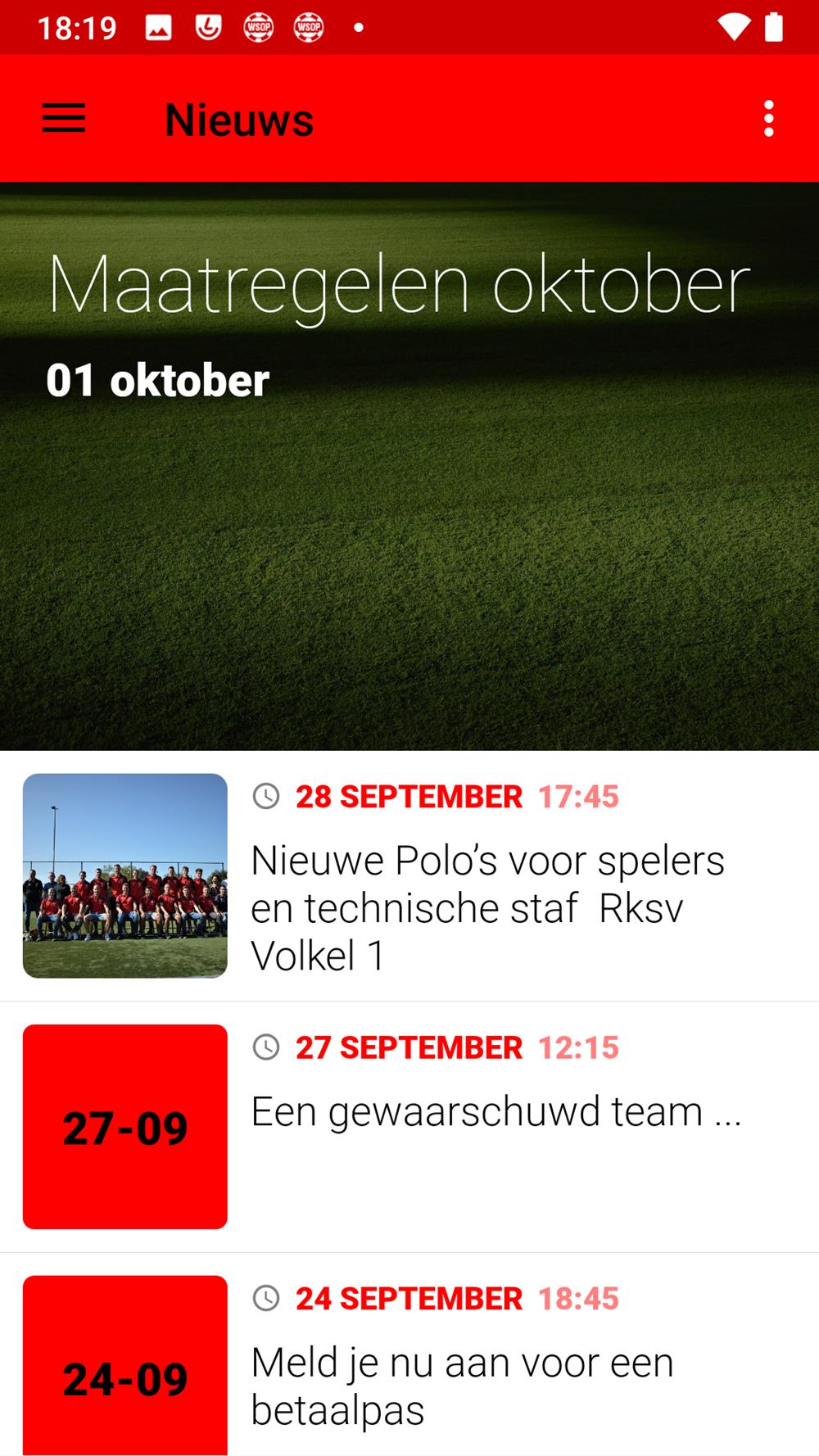Screenshot_20201016-181907_Club_App.png
