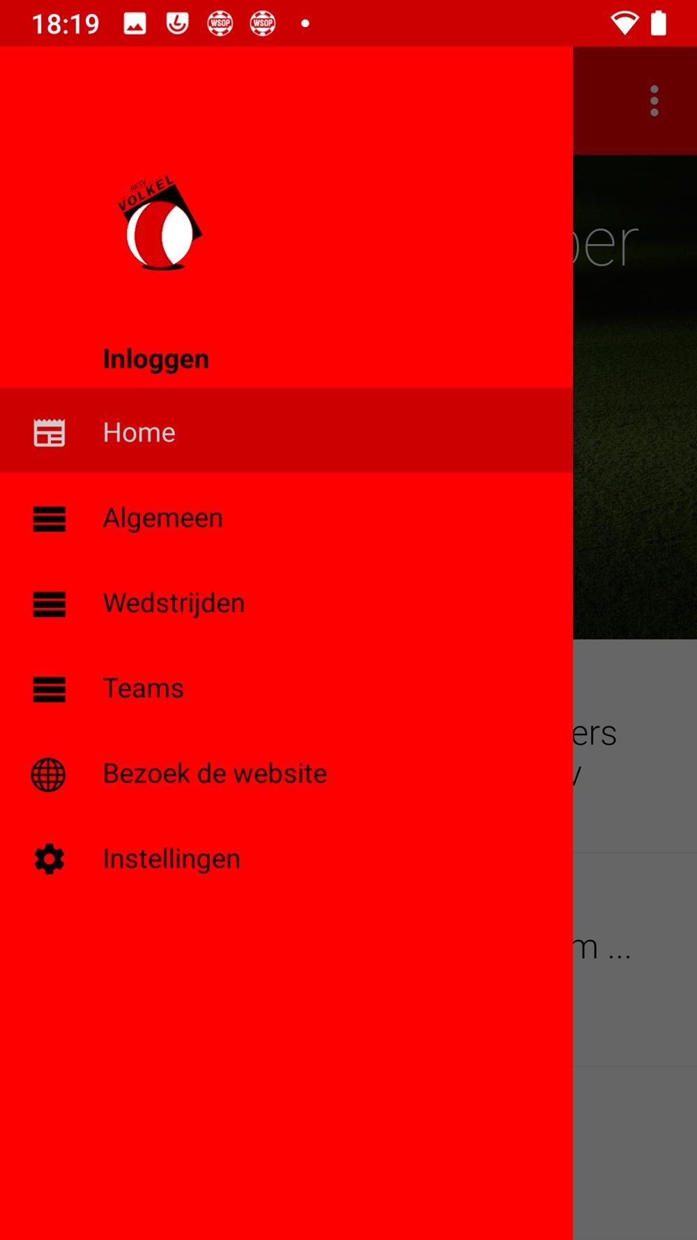Screenshot_20201016-181919_Club_App.png