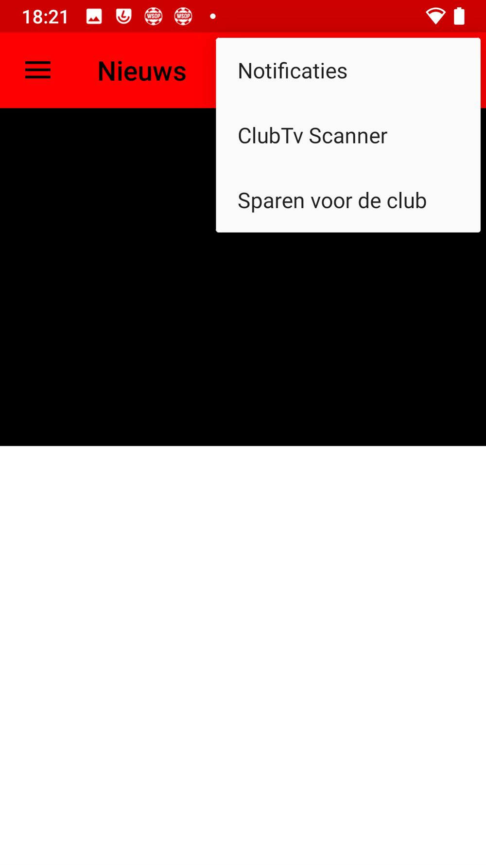 Screenshot_20201016-182117_Club_App.png