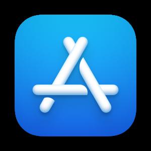 apps-02daf211a48ed1f493ea452fb3e1ca38.png