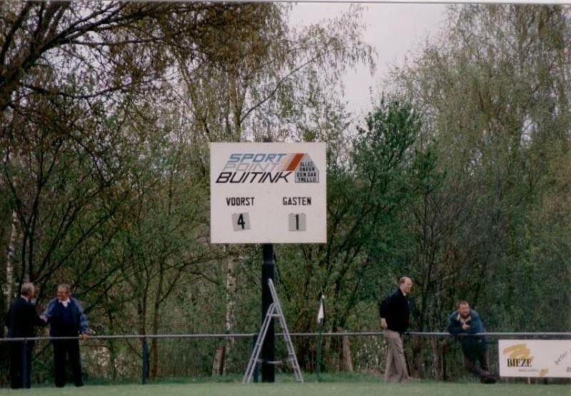 _nieuw_scorebord_1992_1996.jpg