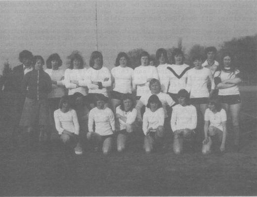 eerste_dameselftal.jpg