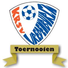 Logo toernooien