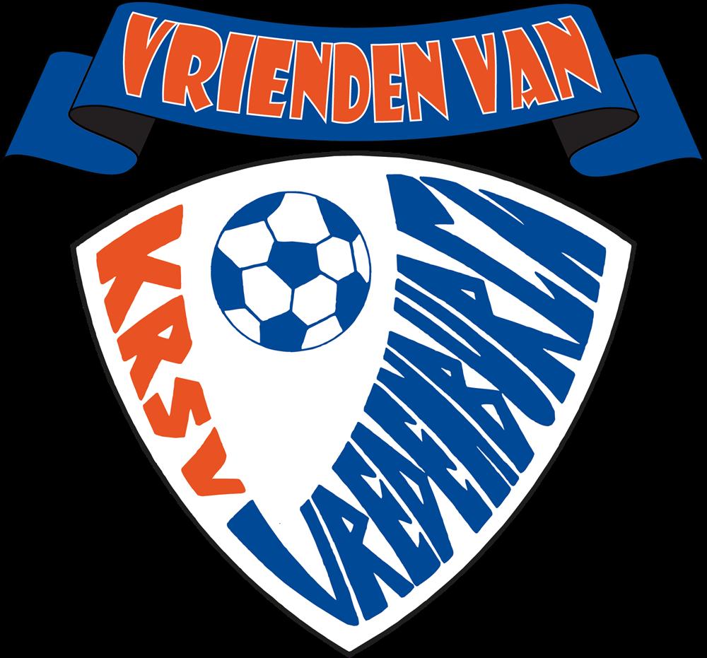 Logo_Vrienden_van_Vredenburch_CMYK_02.png