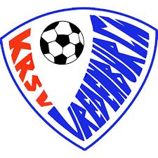 vredenburch_logo.png