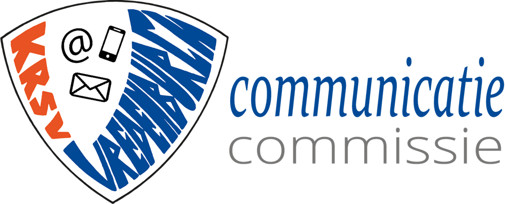Logo_Vredenburch_communicatie_CMYK_02.png