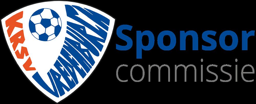 Logo_Vredenburch_Sponser_Commissie_CMYK_01_-_kopie.png