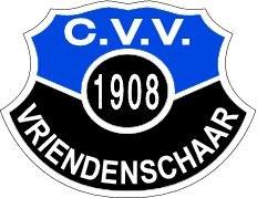 Logo_vriendenschaar_kleur1.jpg