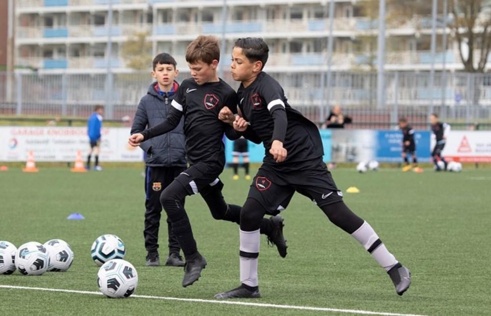 voetbaldagen_actiefoto_2.jpeg