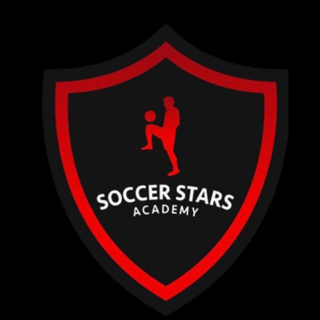 logo_Soccer_Stars.png