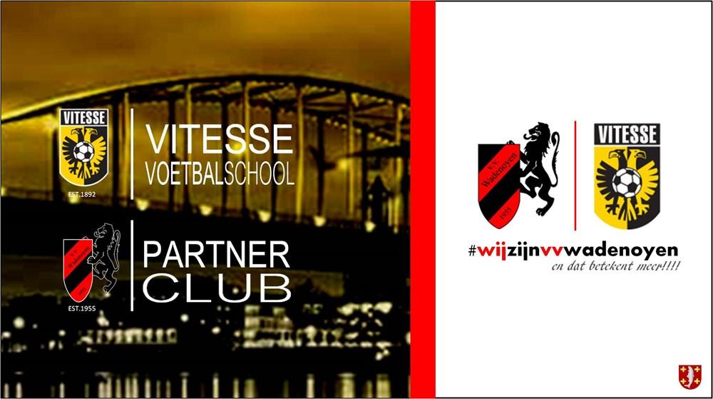 ClubTV_2020_Vitesse.jpg