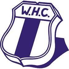 logo_WHC.jpg