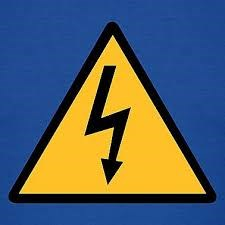 Electriciteit.jpg