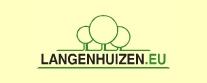 langenhuizen_hoveniers