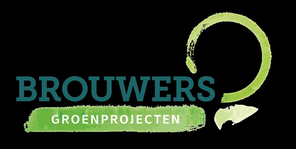 196_Brouwers_Groenprojecten_logo_2019.png