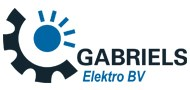 Gabriëls Elektro B.V.