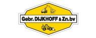 Gebr. Dijkhoff B.V.
